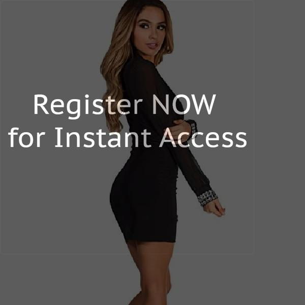 Free online live chat rooms in Gloucester