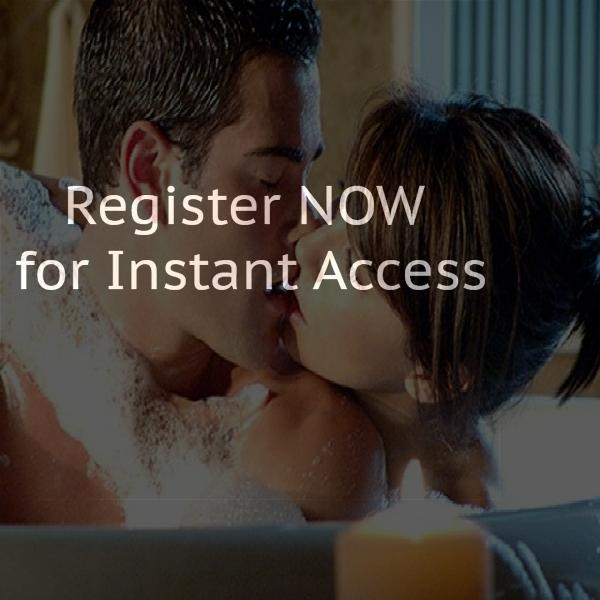 Independent escorts western Reading