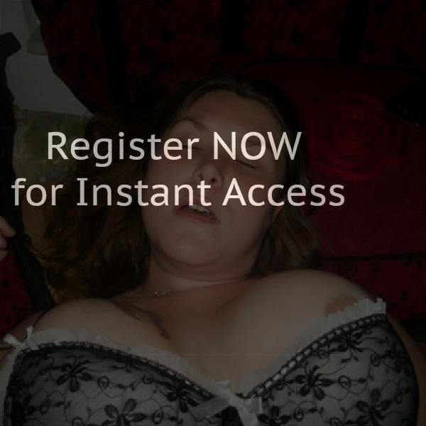 New dating sites Reigate