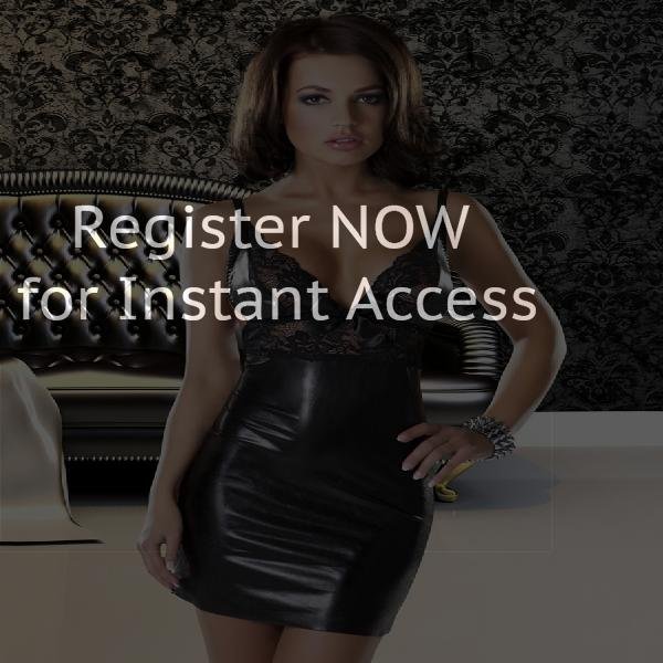 New Castlereagh escorts independent