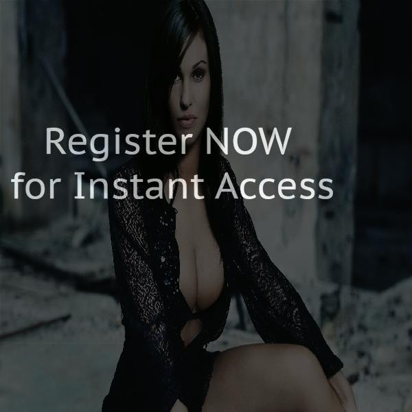 Lisburn babes and escorts