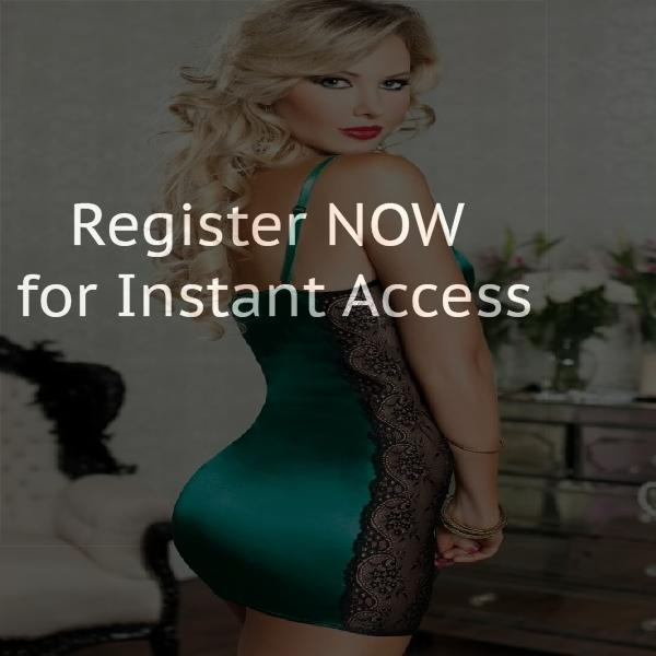Escort service for southern Waterlooville backpage com