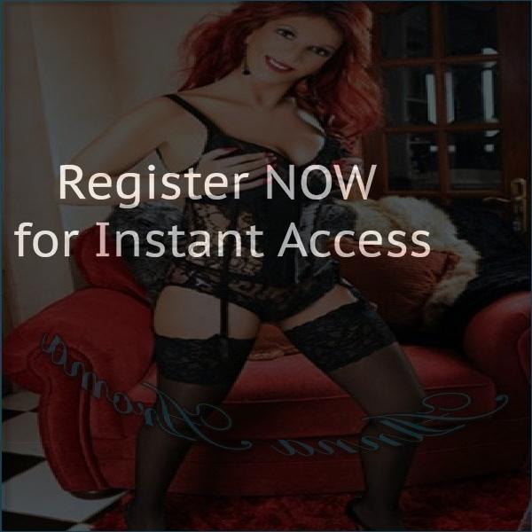 Independent escort service in Blackburn