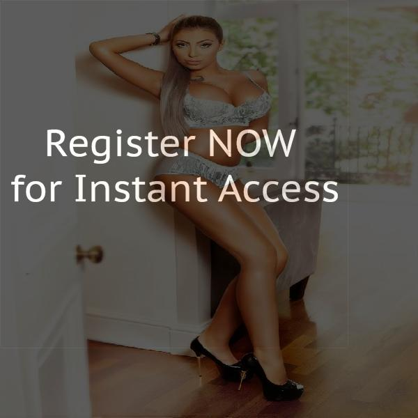 Cheshunt dating site with most members