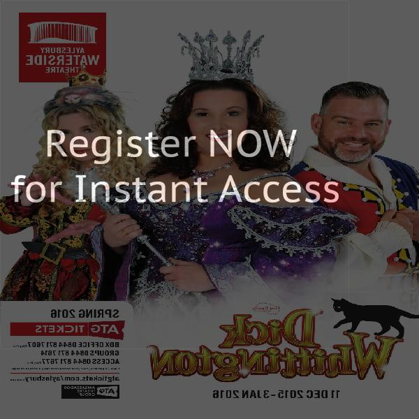 Advertisement for free online in United Kingdom