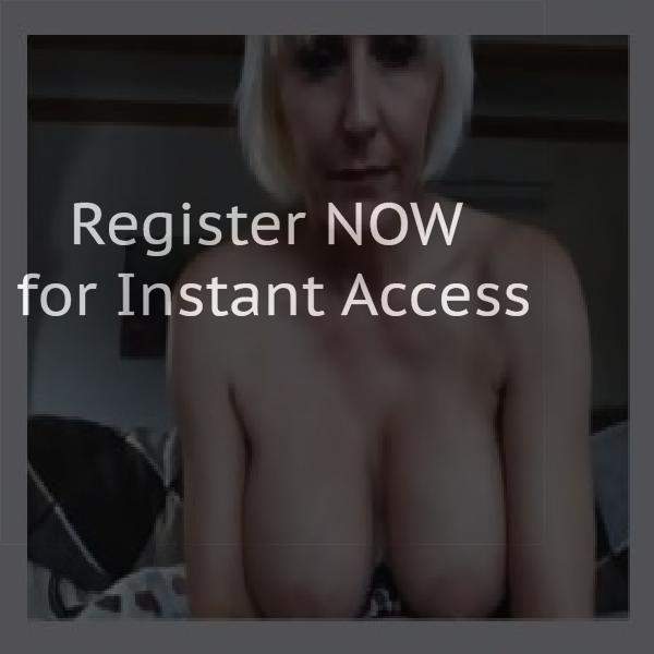 Prostate massage new Lincoln