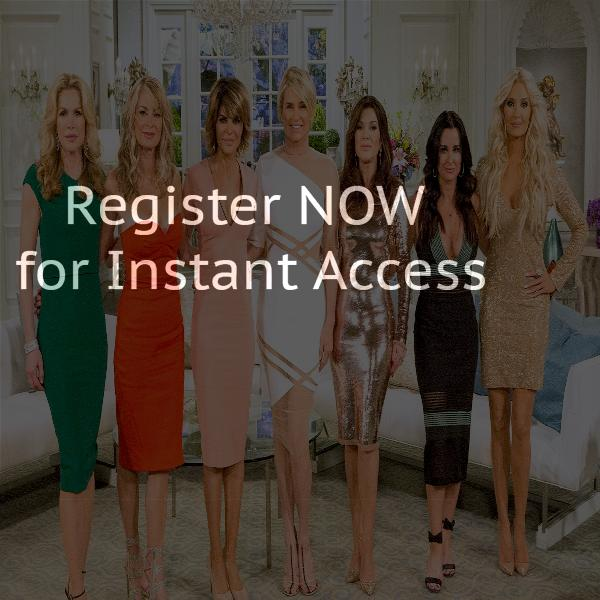 Indian independent escorts in Saint Helens