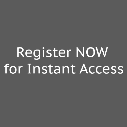 Casual sexual partners in United Kingdom